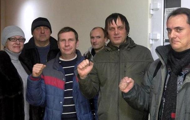 Дніпро: Світлана Грецингер поновлена на роботі. Назву первинки в суді відстояли!
