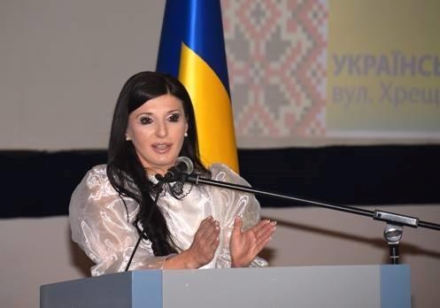 Восстанавливая Донбасс и Украину