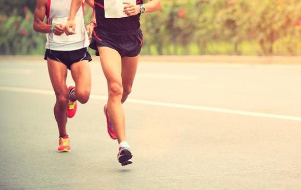 Вчені встановили головну перевагу бігу