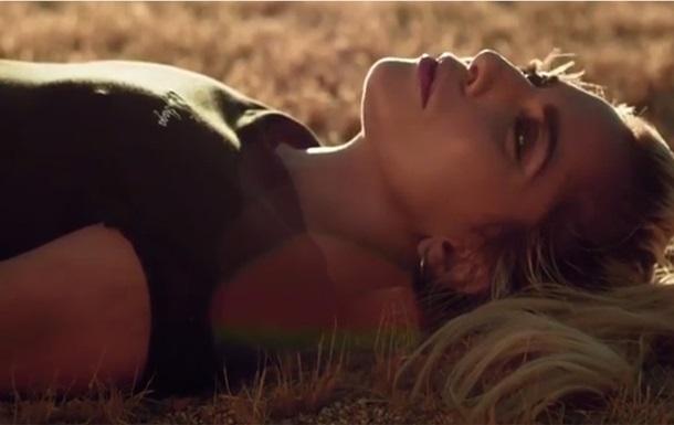 Новий кліп Lady Gaga став інтернет-хітом