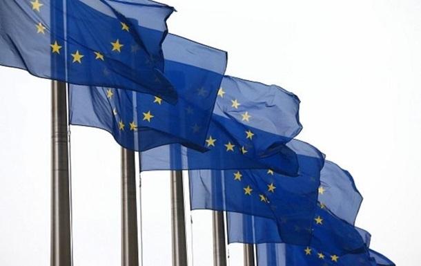 Європарламент про безвіз: Дата рішення - змінна