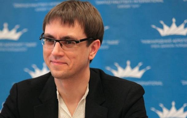Кибератаку на Укрзализныцю совершили украинцы - Омелян