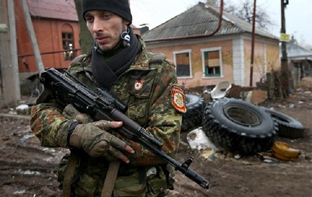 Почти 20 украинских военнопленных были завербованы - СБУ
