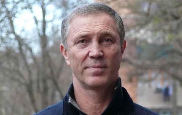 Викрадений  екс-мер Херсона повернувся в Україну