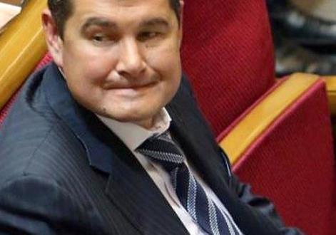Суфлеры Онищенко исполнили свой долг перед Кремлем