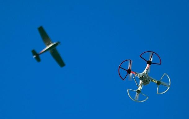 Північна Корея створює найновітніші дрони - ЗМІ