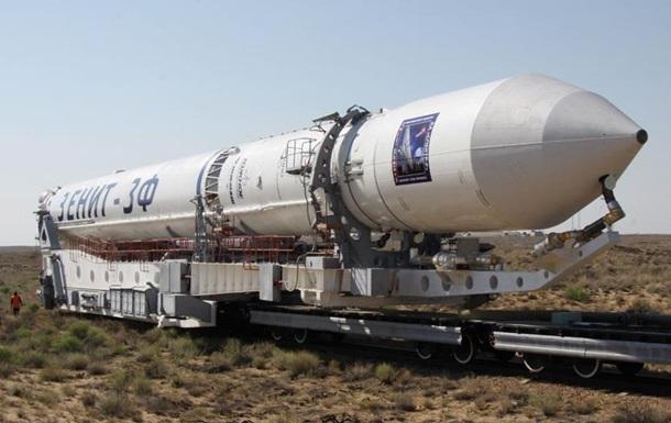 Росія планує закупити українські ракети - ЗМІ