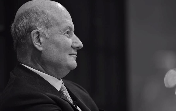 Легенда мировой социологии Массимо Интровинье о деструкции и членах правительств