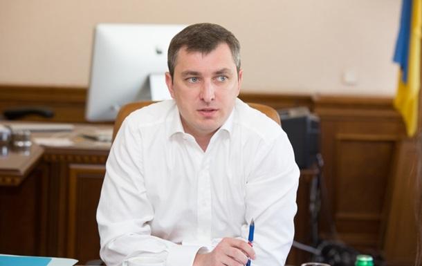 Глава ФГИУ рассказал, почему сорвалась приватизация Одесского припортового