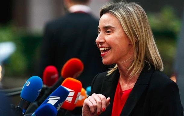 Євросоюз схвалив націоналізацію ПриватБанку