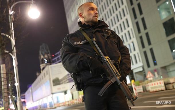 Трагедія в Берліні: кількість жертв досягла 12 осіб