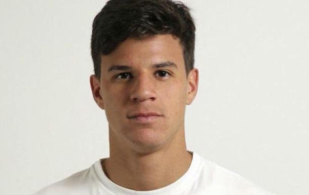 Реал збирається придбати 17-річного бразильського таланта
