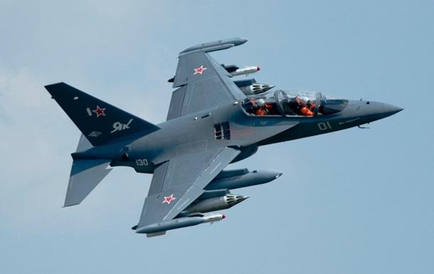 Эксперт из России предрекает авиаудары по Украине