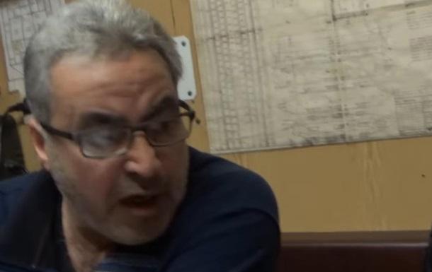 Капитану судна Sky Moon грозит пять лет тюрьмы за заходы в Крым