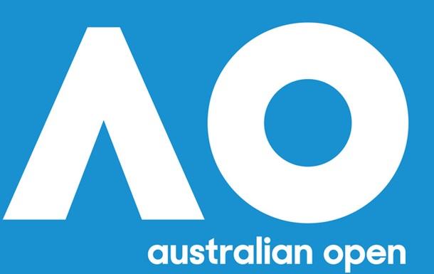 Призові Australian Open знову зросли