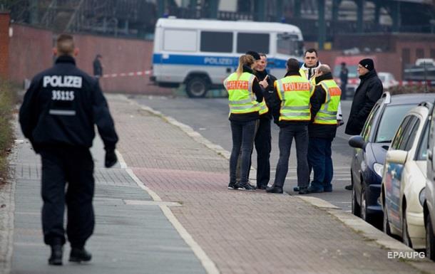 МИД Украины предупредило об опасностях при поездках в ЕС