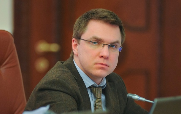 Заступник міністра вибачився перед депутатом за наклеп