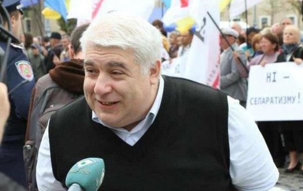 Нардеп уточнив  збільшення відрядних депутатам