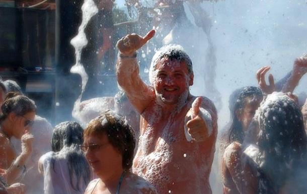 Чем зарабатывает на жизнь депутат Цуканов