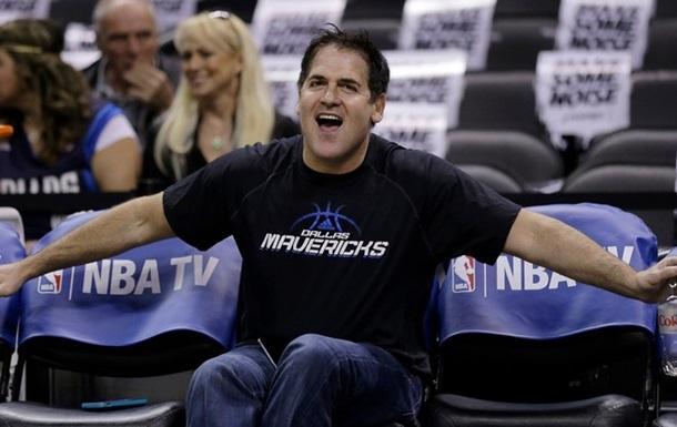 НБА. Власники схвалили нову колективну угоду