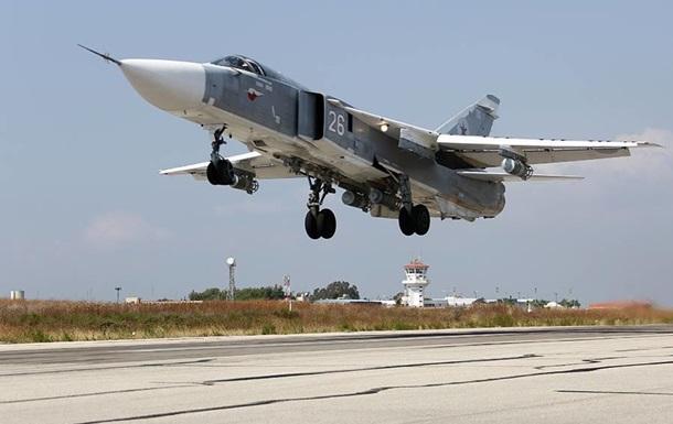 РФ знищила 35 тисяч бойовиків в Сирії — Шойгу