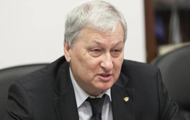 Мінськ обурився висловлюваннями вченого РФ