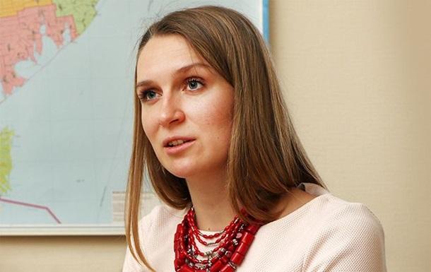 Одеська ОДА має намір оскаржити в суді обласний бюджет-2017