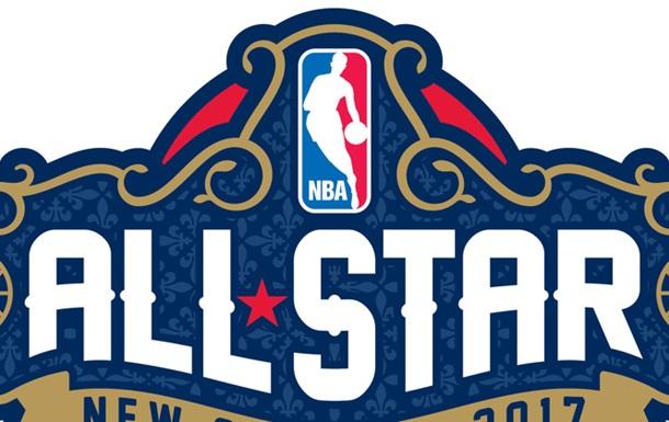 НБА. Відкрито голосування на матч всіх зірок-2017