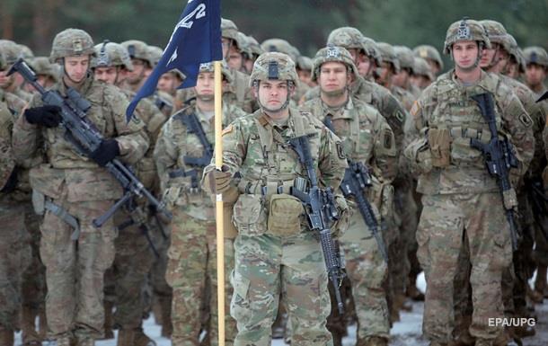 США продадуть Польщі тактичні ракети  повітря-земля