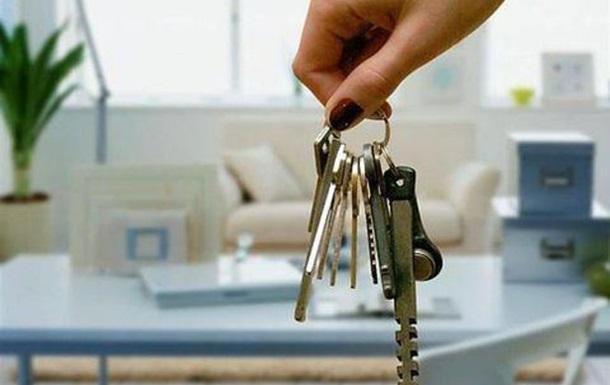 КМДА перевірить незареєстрованих квартирантів