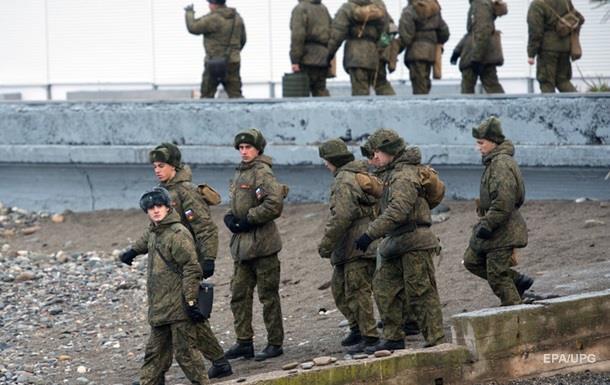 Свидетель рассказал, как падал Ту-154