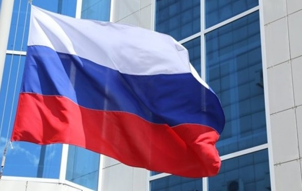 У Казахстані знайшли мертвим російського дипломата