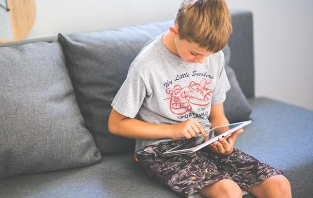 Scratch и JAVA - как должна выглядеть информатика в школах Украины