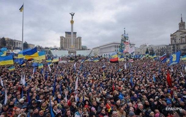 Підсумки 27.12: Суд в РФ щодо Майдану, фіндопомога від ЄС