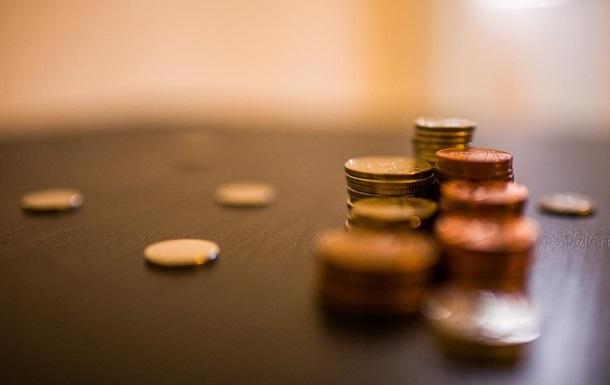 Кому отнесут деньги вкладчики ПриватБанка