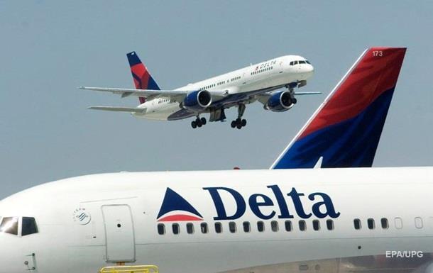 Boeing втратив контракт на постачання літаків Dreamliner