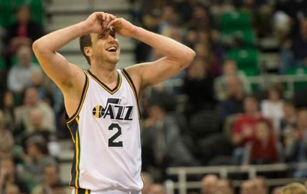 НБА. Инглз возглавил второй недельный топ в лиге