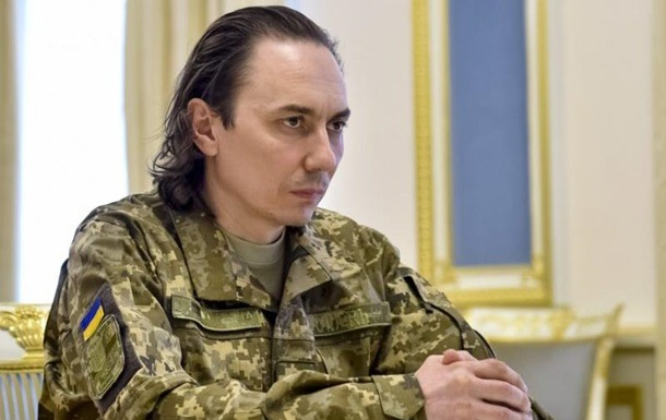 СБУ оприлюднила розмови полковника ЗСУ з сепаратистами