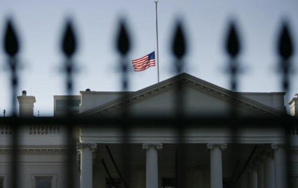США видворили 35 російських дипломатів