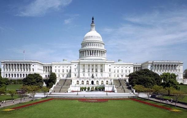 Сенатори в США за посилення санкцій проти РФ