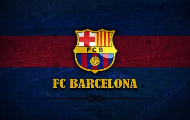 Игроки в Барсе получают почти на 1 млн больше, чем в Реале