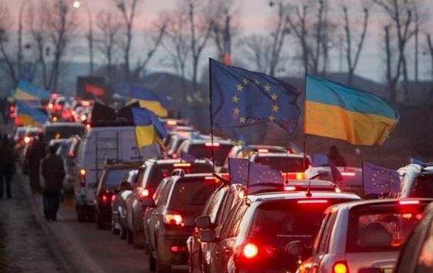 Справа Автомайдану: заарештований діючий силовик