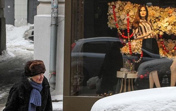 Перший ранок нового року почнеться в Україні зі снігу