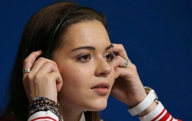 Доповідь Макларена може вдарити по російських фігуристах