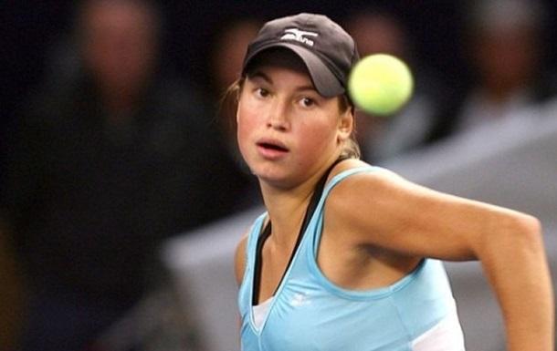 Брісбен (WTA). Найкращий удар дня
