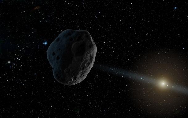 До Землі наближаються дві комети - NASA