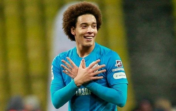 Топ-10 футболістів, які влітку можуть стати вільними агентами