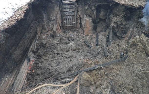 Итоги 02.01: Сожжение музея УПА, возвращение EX.UA