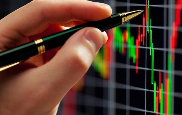 Как инфляция и цены на энергоносители влияют на рынок Форекс