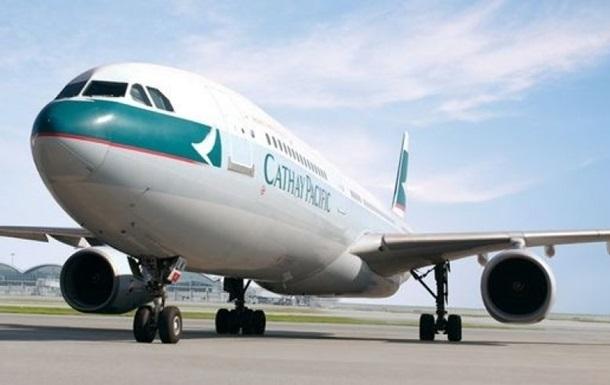 Експерти визначили найбільш безпечну авіакомпанію
